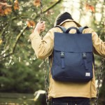 Herschel Supply Fall 2011 Lookbook Video 150x150 Herschel Supply Fall 2011 Lookbook & Video