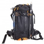 MTN Approach Folding Skis Backpack3 150x150 Mtn. Approach Folding Skis & Backpack