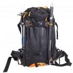 MTN Approach Folding Skis Backpack3 150x150 Mtn. Approach Folding Skis & Backpack