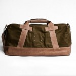 Maison Martin Margiela Fall Winter 2011 Duffel 150x150 Maison Martin Margiela Fall / Winter 2011 Duffel