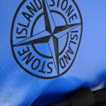 Stone Island PVC backpack3 150x150 Stone Island Dry Backpack