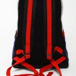 Stussy Stock US Triangle Backpack2 150x150 Stussy Stock US/CA Triangle Backpack