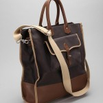 The Brothers Bray & Co. Tote Bag (2)