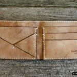 The Devilish Billfold Wallet by Barrett Alley (3)