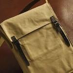 Traverse-Tokyo-x-Porter-Book-Hunting-Bag-01