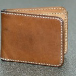 VOYEJ Leather Goods 2 150x150 VOYEJ Leather Goods