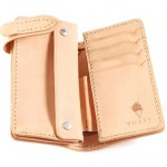 VOYEJ Leather Goods 4 150x150 VOYEJ Leather Goods