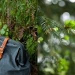 Wood Faulk Northwesterner Series Bag 2 150x150 Wood & Faulk Northwesterner Series Bag