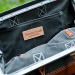 Wood Faulk Northwesterner Series Bag 3 150x150 Wood & Faulk Northwesterner Series Bag