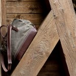 Wood & Faulk Northwesterner Series Bag (5)