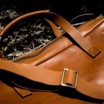 a kind of guise leather messenger bag 1 150x150 A Kind of Guise Leather Messenger Bag