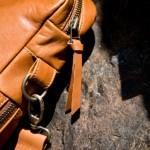 a kind of guise leather messenger bag 2 150x150 A Kind of Guise Leather Messenger Bag