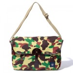 bape-1st-camo-shoulder-bag
