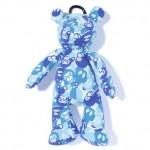 bape milo camo bear eco bag 1 150x150 Bape Baby Milo Bear Bag