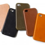 hobo-full-grain-leather-iphone-case-1