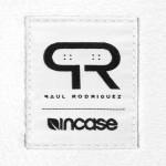 incase prod 14 150x150 Incase x Paul Rodriguez Signature Collection