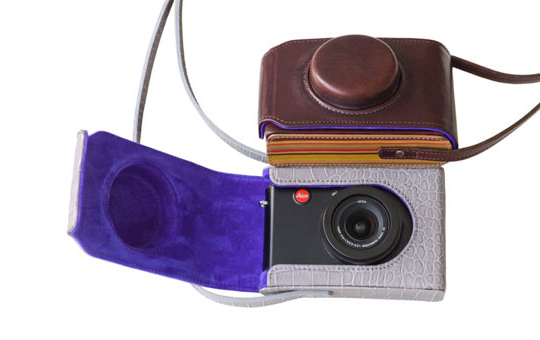 leica paul smith camera case Paul Smith Leica Camera Case