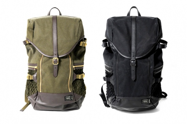lowpro urban research id porter backpack Lowpro X Urban Research iD X Head Porter Backpack