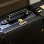 mastermind japan globe trotter trunk preview 1 150x150 Mastermind JAPAN x Globe Trotter Trunk Preview