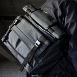 mission-workshop-vx-messenger-bags-01