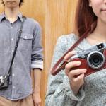 monogram-fujifilm-x100-camera-strap-0