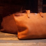 roberu-ground-leather-tote-0