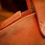 roberu ground leather tote 1 150x150 Roberu Ground Leather Tote