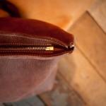 roberu ground leather tote 2 150x150 Roberu Ground Leather Tote