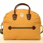 south2west8-duffle-bag-1