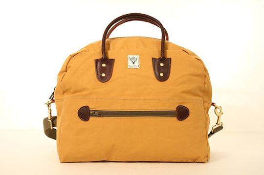 south2west8 duffle bag 11 South 2 West Sunforger Day Duffel Bag & Rucksack