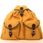 south2west8 rucksack 21 150x150 South 2 West Sunforger Day Duffel Bag & Rucksack