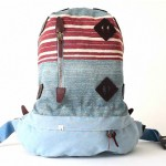 visvim-papoose-summit-stripe-01