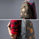 yuketen-matsuda-fall-winter-2011-preview-endclothing-3