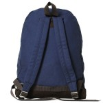 APC Fall Winter 2011 Backpack 06 150x150 A.P.C. Backpacks for Fall / Winter 2011