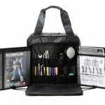 B Yoshida x Porter x Gunpla Hobby Kit 3 150x150 B Yoshida x Porter x Gunpla Hobby Kit