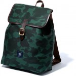 Bape 1st Season Camo Twill Backpack 150x150 Bape 1st Season Camo Twill Backpack