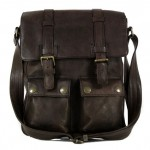 Belstaff-mens-New-Man-Black-Brown-Bag-1