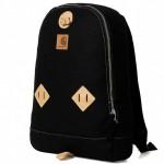 Carhartt Kong Backpack 01 150x150 Carhartt 'Kong' 2011 Backpack