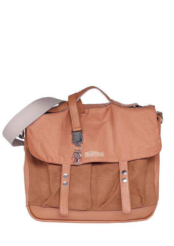 EASTPAK09 Eastpak & Kris Van Assche Messenger Bag