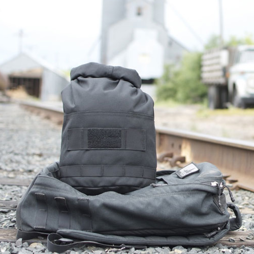 Goruck Brick Bag Goruck Brick Bag