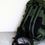 Han Kjobenhavn Hill Backpack 3 150x150 Han Kjobenhavn Hill Backpack