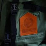 Han Kjobenhavn Hill Backpack @ 150x150 Han Kjobenhavn Hill Backpack