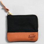 Herschel-Supply-Co.-Small-Accessories-00