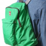 Jansport Ski Hike1 150x150 Jansport Heritage Ski & Hike   Green