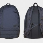 Nike Sportswear NSW & Head Porter Laptop Daypack