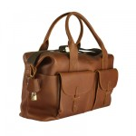 Oliver Spencer Holdall 150x150 Oliver Spencer Holdall