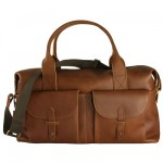 Oliver Spencer Holdall 5 150x150 Oliver Spencer Holdall
