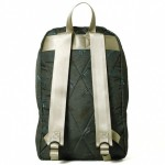 Paul Smith Printed Daypack 02 150x150 Paul Smith Featherprint Day Pack