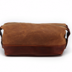 Picture 9 150x150 C.O. Bigelow Ernest Alexander Dopp Kit