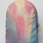 Porter Jerry Tie dye Day Pack 00 150x150 Porter 'Jerry' Tie Dye Day Pack